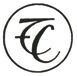 TOLE-CATALANA