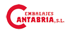 Embalajes Cantabria