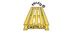 Pallets Castillo