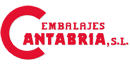 embalajes-cantabria15