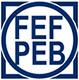 logo-FEFPEB