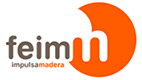 logo-FEIM
