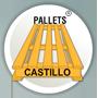 pallets_castillo