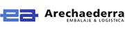 ARACHAEDERRA